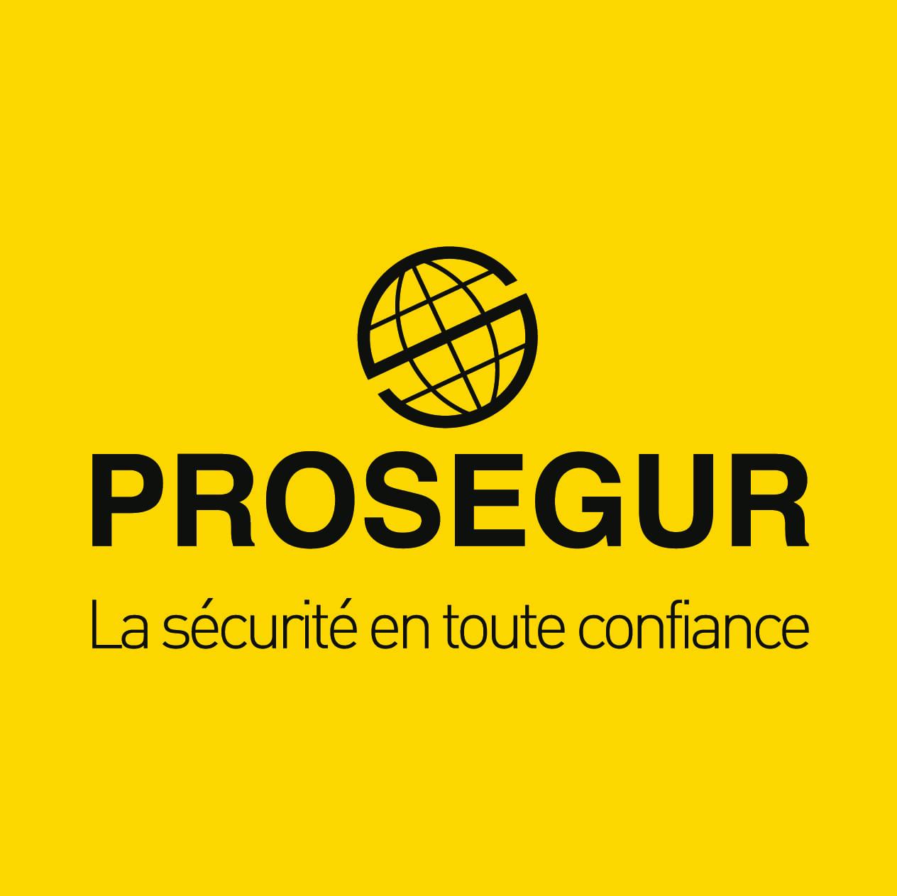 LOGO-CUADRADO+claim-francés-HIGH.jpg
