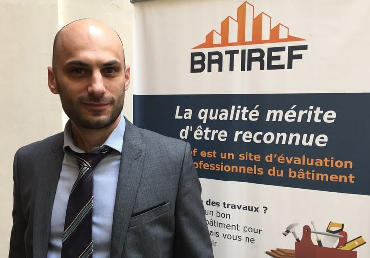 Antoine-Ghobril-Batiref (Copier)