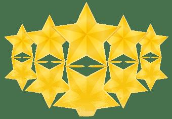 logo_vacances_5_etoiles_3