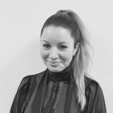 Alexandra Moryoussef