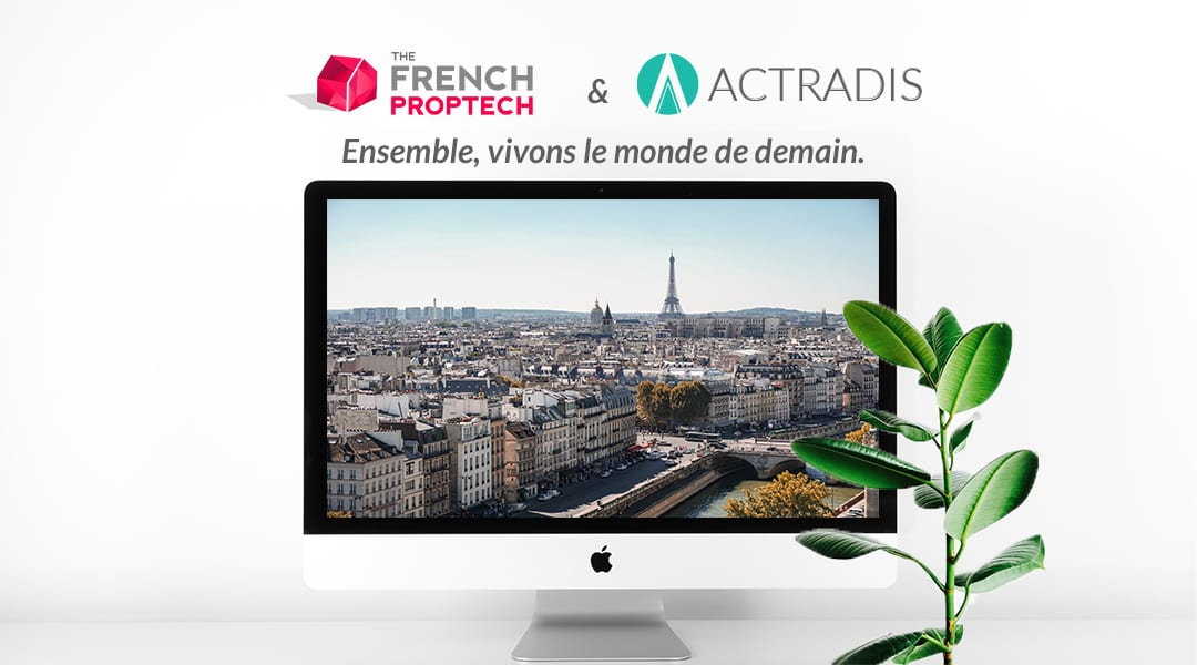 french proptech